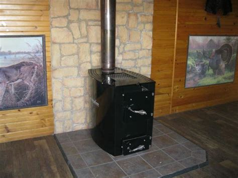 Pioneer Fireplace Nanaimo by New Wood Cookstoves Amp Wood Stoves Starting 1 680 00
