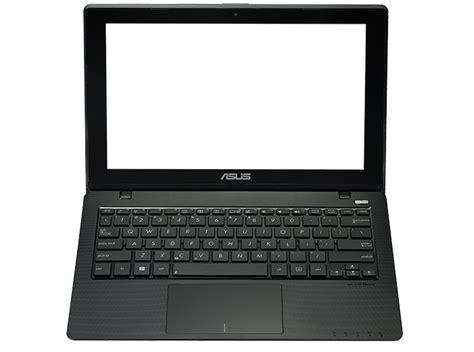 Touchpad Laptop Asus Asus Vivobook F200ca Laptops Asus Global