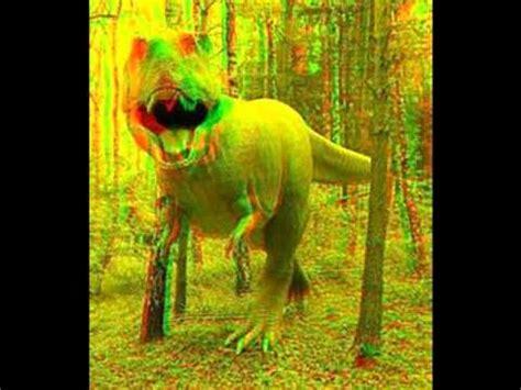 youtube imagenes 3d imagenes 3d con gafas youtube