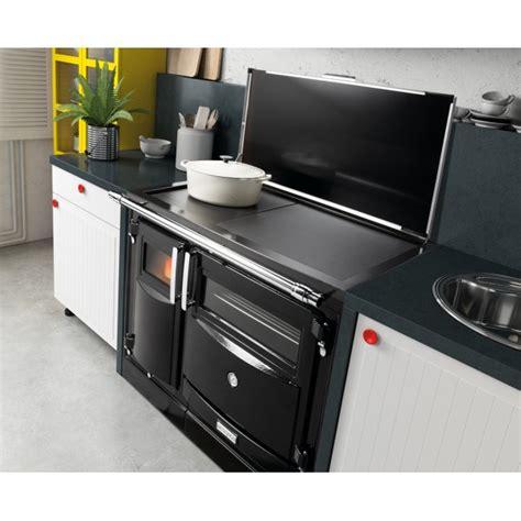 Excepcional  Cocinas De Lena De Obra #2: Cocina-calefactora-de-lena-hergom-pas-8.jpg