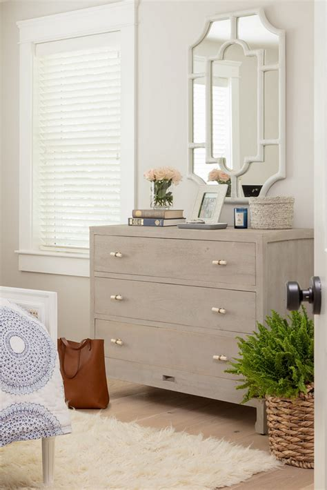 pottery barn white dresser with mirror category house for sale home bunch interior design ideas