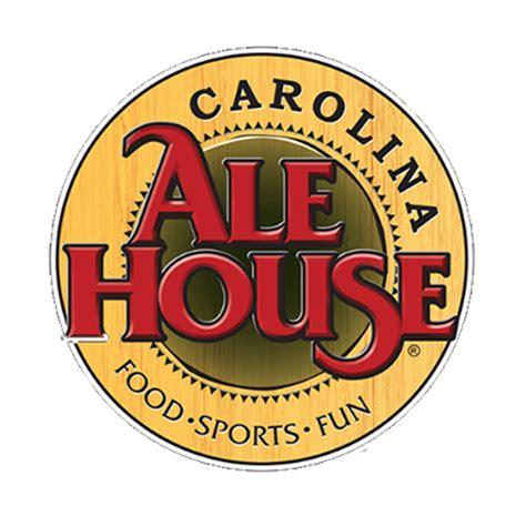 carolina ale house fayetteville nc carolina ale house 28 images carolina ale house carolina ale house