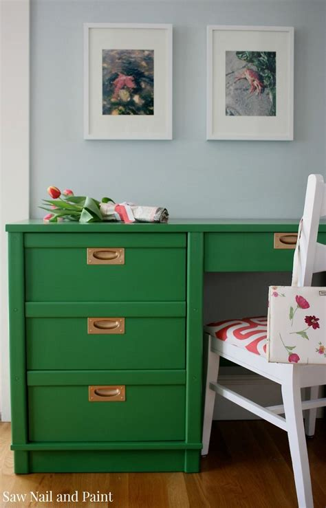 Green Furniture by 25 Best Ideas About Green Furniture On Green