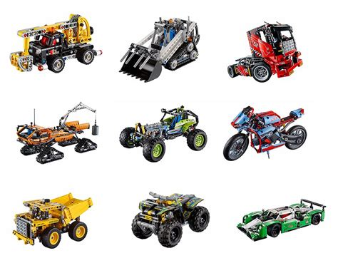 technic pieces technic 2015 b models www pixshark com images