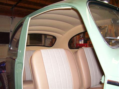 vw bug upholstery 301 moved permanently