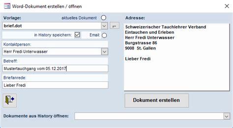 Word Vorlage In Excel Verwenden Adressen Und Excel
