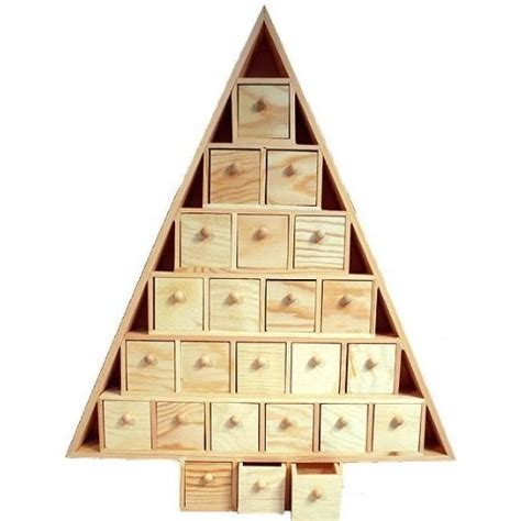 Advent Calendar Drawers Wooden by Wooden Advent Calendars With Drawers Calendar Template 2016