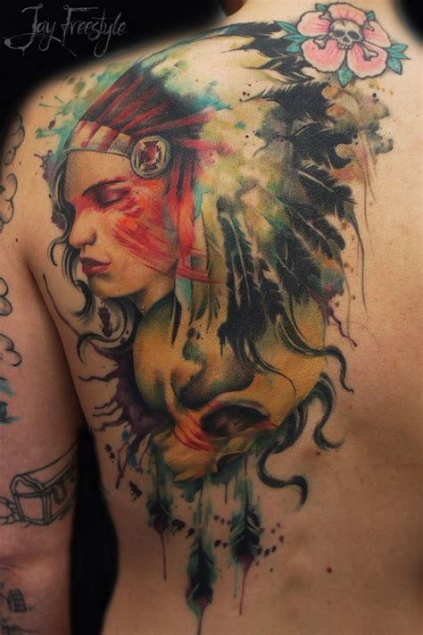 tribal tattoos indian 830 best gurll images on arm tattoos