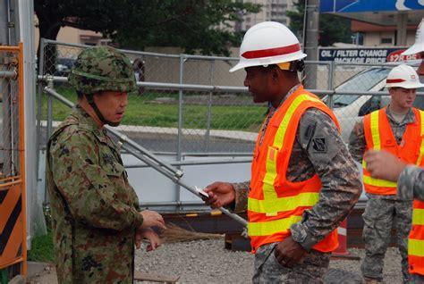 design engineer jobs japan u s army corps of engineers commanding general visits