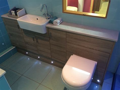 slimline bathroom furniture units bathroom furniture gallery bikini bathrooms