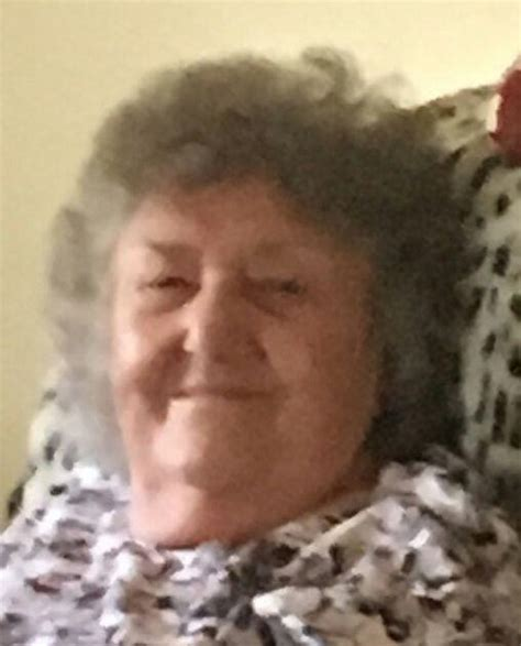 theresa ensley obituary snyder funeral homes