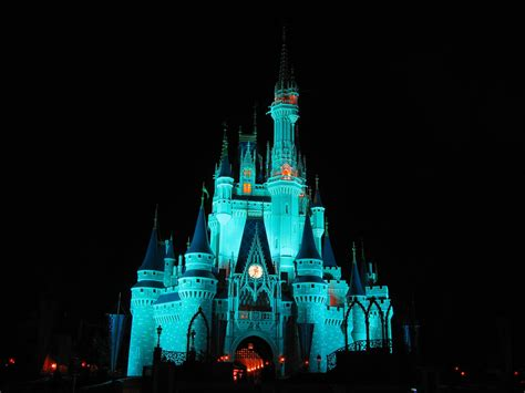 Disney Wallpaper Melbourne | free walt disney wallpapers wallpaper cave