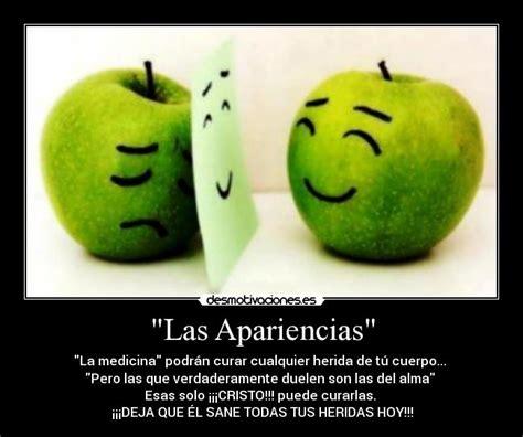 Imagenes De Optimismo Y Positivismo | quot las apariencias quot desmotivaciones