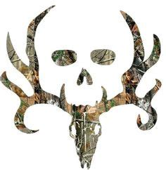 tattoo camo walmart 1000 images about bone collector on pinterest bone