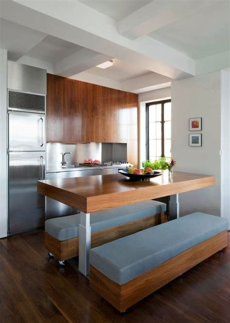 Functional And Practical Kitchen Solutions For Small Practical Kitchen Design