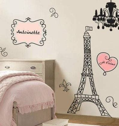 wallpaper dinding kamar baby harga stiker kamar paris stiker dinding murah