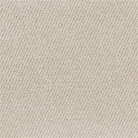 white denim upholstery fabric natural white plain denim upholstery fabric