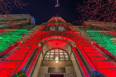 pittsburgh light up night 2014 pittsburgh photographer