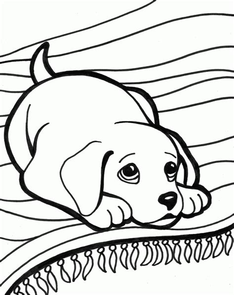 Coloring Pages Free Pictures To Print And Color Coloring Pages For Kids Coloring Pages To Print Pictures To Print To Color