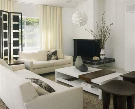 la interior designers poze imagini foto amenajari interioare ghid de