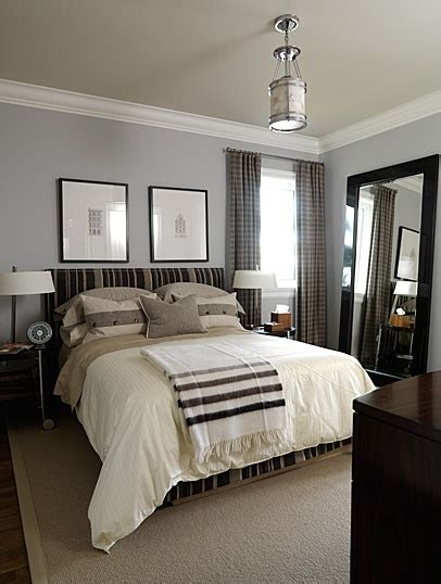 boys gray bedroom gray walls tan ceiling my style pinterest sarah