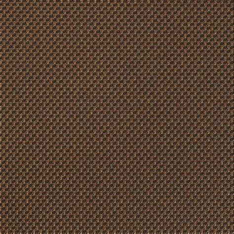 Upholstery Fabric Discount Outlet by Upholstery Fabric Outlet Discount Upholstery Fabric