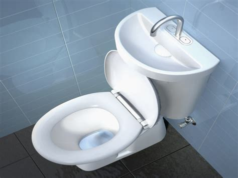 toilet and sink combo washing basin caroma sink toilet combo toilet