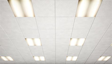 Ceiling Light Texture Ceiling Light 3d Model