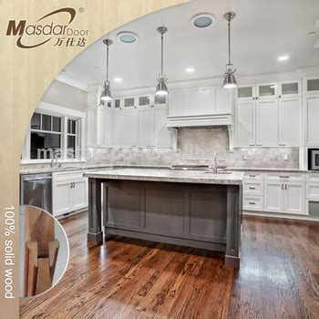 kitchen wall cabinets for sale used white lacquer kitchen wall cabinets for sale buy