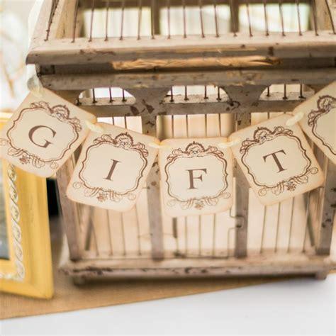 wedding registry startup when should i start my wedding registry weddingwire