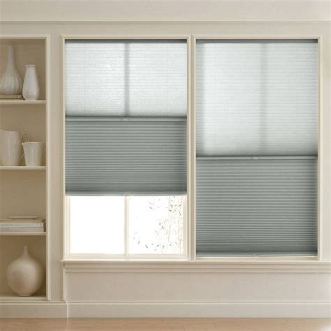 bedroom l shades bedroom l shades blinds bedroom stock photos blinds