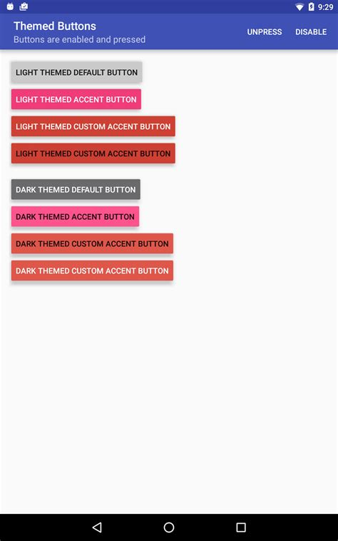 layout css font loading api enabled coloring buttons w themeoverlays background tints 推酷