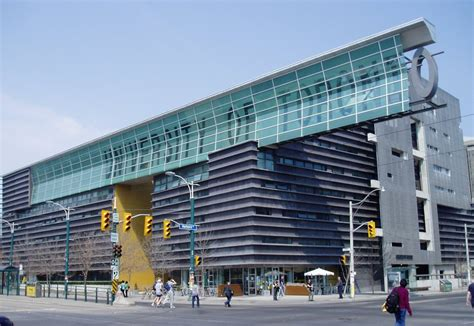 Of Toronto Scarborough Mba by Of Toronto Graduate House