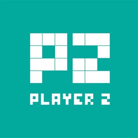 two player player 2 playertwo
