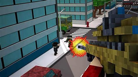 blocky roads full version download android blocky city sniper 3d for android free download blocky