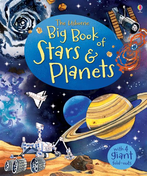 planet books the usborne big book of planets by bone emily