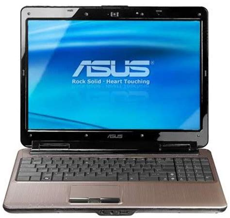 driver asus asus n50vn windows xp drivers here notebookreview