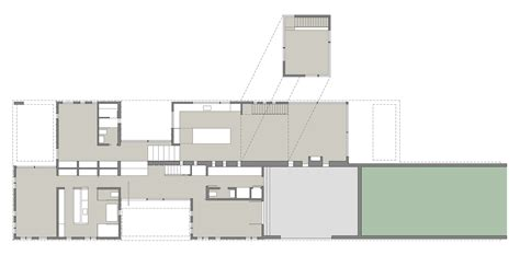 House Floor Plans With Pictures Gallery Of Topo House Johnsen Schmaling Architects 13