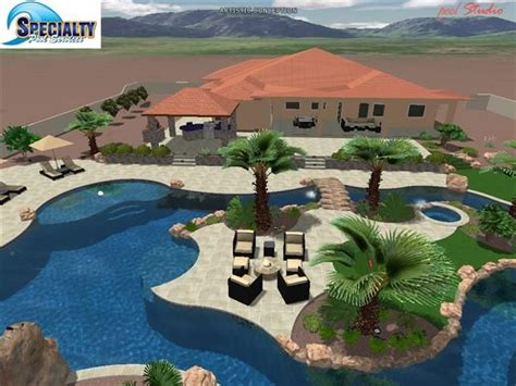 1000 ideas about lazy river pool on pools