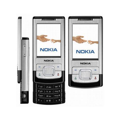 Nokia 6500s Ori buy original nokia 6500 slide in pakistan paynget pk