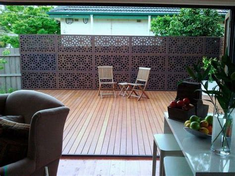 video transform your space for outdoor entertaining improvements blog 5 ways to transform your outdoor entertainment area