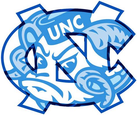 Unc Search Unc Logo Images Search