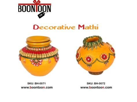 home decorative items online handicraft items online handicraft gifts marble