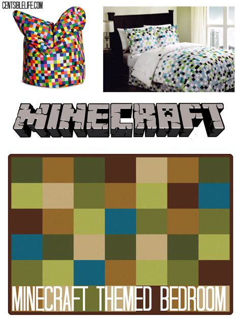 Minecraft Bedroom Carpet Minecraft Rugs For Sale Rugs Ideas