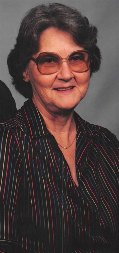 wanda smith obituary searcy arkansas legacy