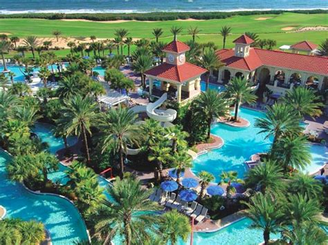 best florida resort 10 best florida resorts with lazy rivers with photos