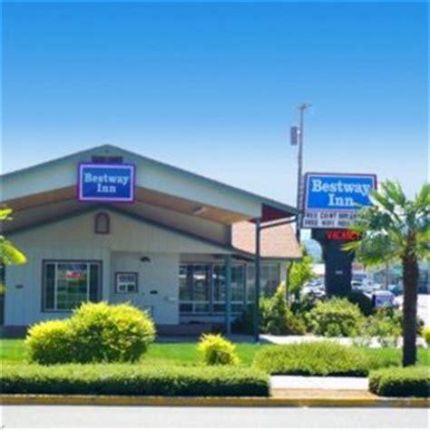 comfort inn grants pass or bestway inn grants pass grants pass deals see hotel