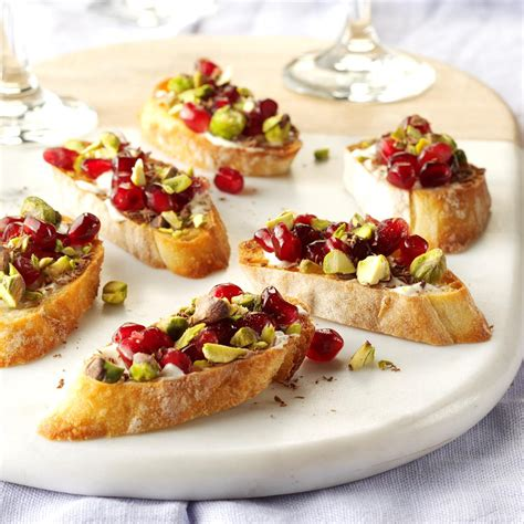 easy christmas appetizer ideas perfect   holiday party taste  home