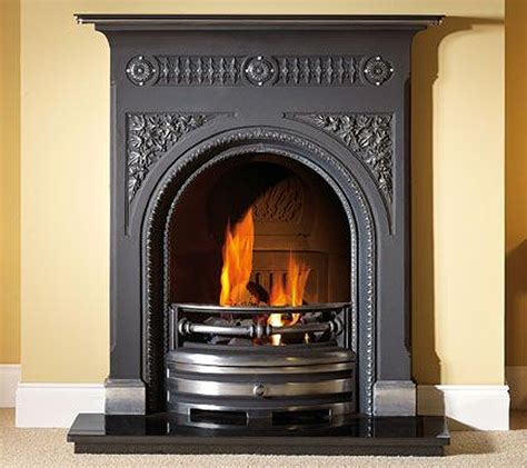 cast iron electric fireplace cast iron fireplaces brentwood burners bathrooms
