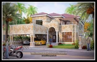 Luxury Cabin Plans by Mediterranean House Design Philippines Spanish